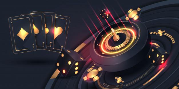 https://www.woodhull.org/wp-content/uploads/2021/03/casino-poker-cards-roulette-wheel-banner_91128-250.jpg