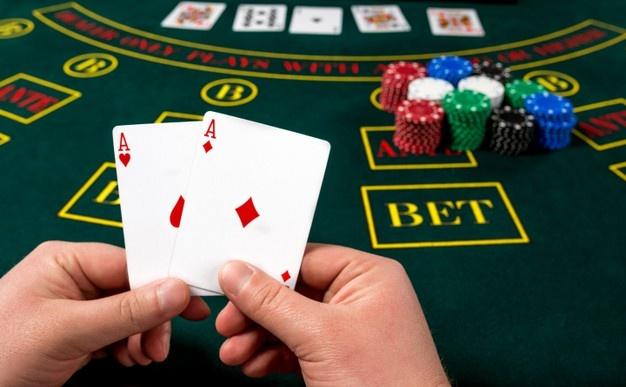 https://www.woodhull.org/wp-content/uploads/2021/04/casino-14.jpg