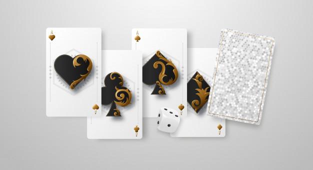 123casino คาสิโนออนไลน์ บาคาร่า เสือมังกร ไฮโล รูเล็ต สล็อต Slot กำถั่ว คาสิโนสด